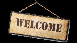 Академия уюта - добро пожаловать