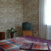 Апартаменты Стандарт 5