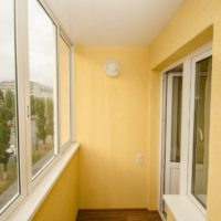 Апартаменты Стандарт 2