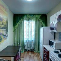 Апартаменты Стандарт 3