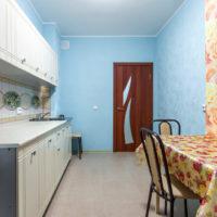 Апартаменты Стандарт 7