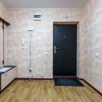 Апартаменты Стандарт 4
