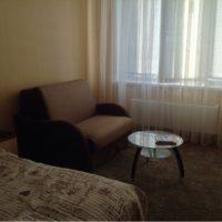 Апартаменты делюкс «Классика»